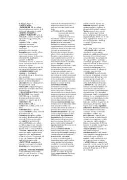 Notiță - Teoria Generala a Dreptului -2-