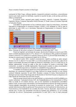 Curs - Dreptul European al Cercetarii si Tehnologiei