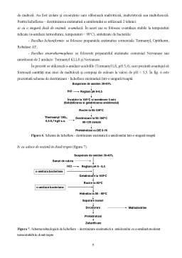 Curs - Biotehnologii