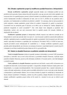 Curs - Contabilitate Financiara -3-