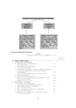 Curs - Introducere in Contabilitate Financiara