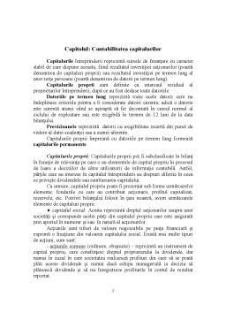 Curs - Capitaluri