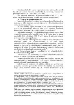 Curs - Notiune Contract Special