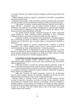 Curs - Contabilitatea Institutiilor Publice