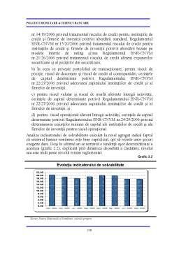 Curs - Reglementare și Supraveghere Bancară
