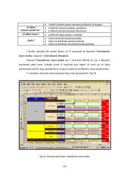 Curs - Analiza Imaginii Organizațiilor