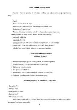 Curs - Redactarea Materialelor de Relații Publice