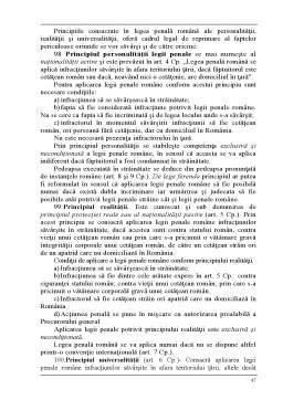 Curs - Drept Penal Roman - Note de Curs