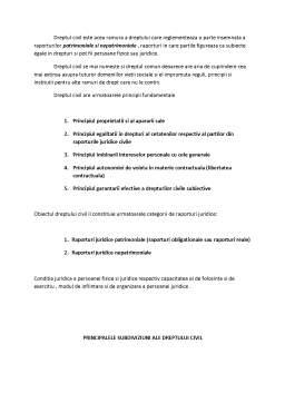 Curs - Elemente de Drept