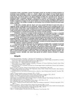 Curs - Istoria Dreptului Românesc