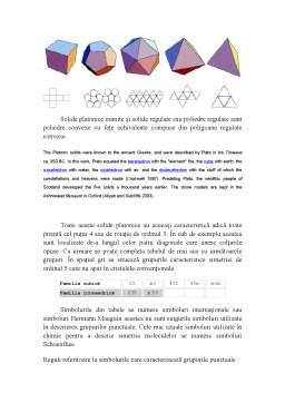 Curs - Cristalografie