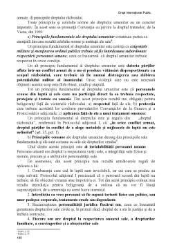 Curs - Drept International Public - Teritoriul de Stat