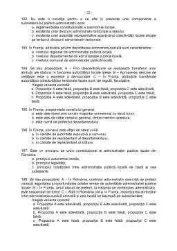 Notiță - Sisteme Administrative Europene