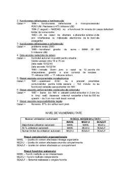 Curs - Auditul Sistemelor Informatice