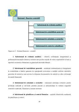 Proiect - Proiect Practica in Contabilitate la SC URB Rulmenti Suceava SA