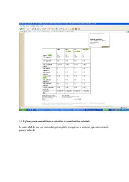 Curs - Fiscalitate Comparata