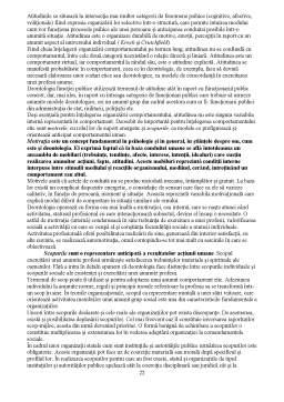 Curs - Deontologia Funcției Publice