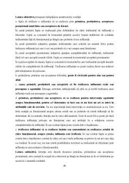 Curs - Drept Penal și Procedură Penală