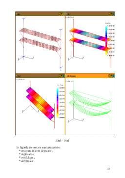 Proiect - Compozite Armate cu Fibre, Fibrele, Fibrele de Aramide, Poliamida, Matricea
