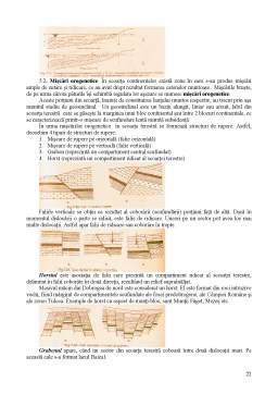 Curs - Geologie Inginereasca