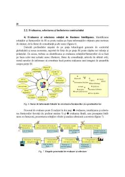 Curs - Business Intelligence