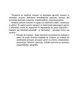 Referat - Bazele Contabilitatii