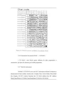 Proiect - Decodor Morse cu Pic