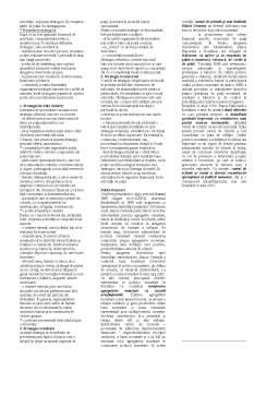 Notiță - Strategii și Politici Bancare