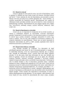 Proiect - Contaminanti - Zincul in Produse Lactate