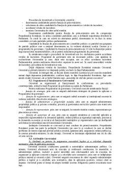 Curs - Drept Administrativ