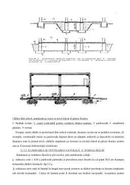 Curs - Materiale de Constructii
