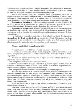 Curs - TGD Curs - Norma Juridica