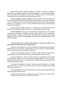 Curs - Drept Penal II