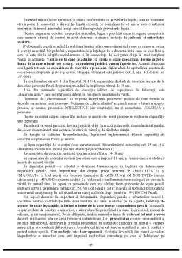 Curs - Sociologie Juridică