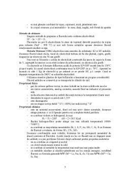 Curs - Nemetale - Grupa a XVII-a