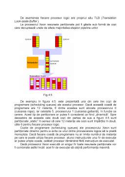 Curs - Arhitectura Calculatoarelor