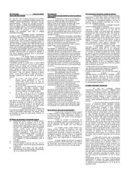 Notiță - Subiecte Rezolvate Drept Administrativ