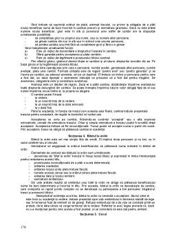Curs - Drept Comercial - Suport Curs