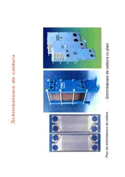 Curs - Instalatii pentru Constructii
