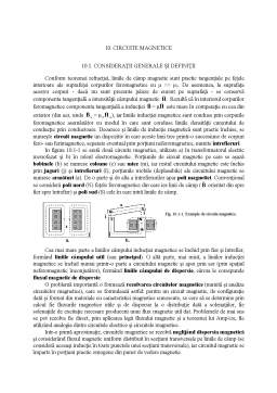 Curs - Curs Electrotehnica