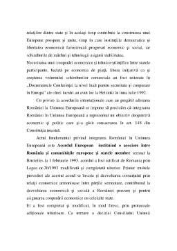 Curs - Contracte Comerciale Speciale