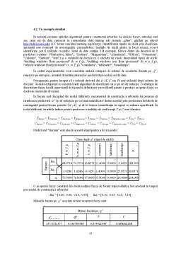 Curs - Analiza Datelor și Extragerea Cunostiintelor