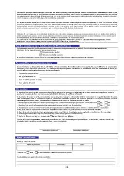 Proiect - Dosar de Practica - Romexterra Bank