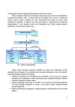 Curs - Sisteme Informatice Financiar Bancare