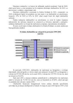 Curs - Contabilitatea Veniturior și Cheltuielilor