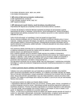 Curs - Expertiza si Certificarea Marfurilor
