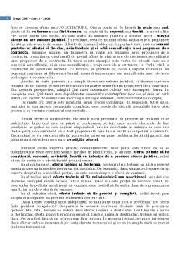 Curs - Cursuri Drept Civil - Drepturi Reale Principale