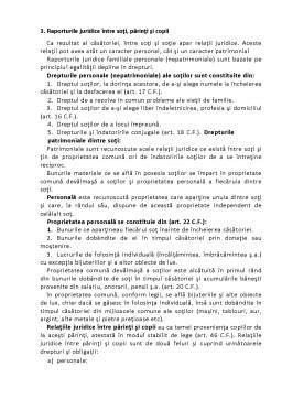 Curs - Bazele Statului si Dreptului Republica Moldova