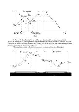 Curs - Cursuri Chimie-Fizica