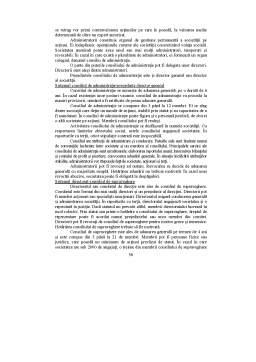 Curs - Dreptul Comerțului Internațional